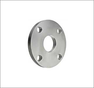 F Table Flange