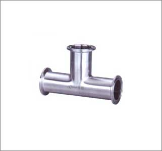 SS Dairy Pipe Fittings7