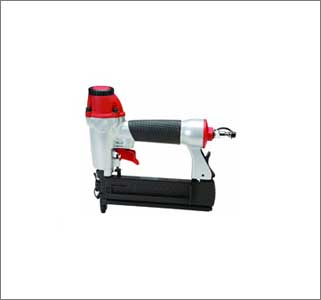 Pneumatic Staplers And Nailers