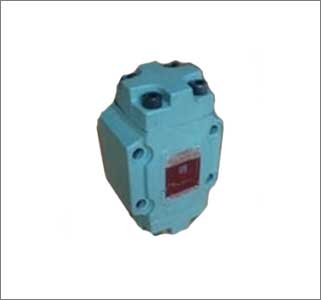 Cpg Dg Pilot Controlled Check Valve